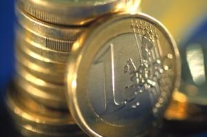 Crece el PIB en Navarra un 0,5% y un 0,2% en España en el último trimestre de 2013