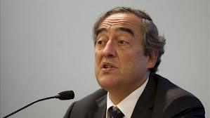 Los empresarios catalanes apuestan por el diálogo en el proceso soberanista