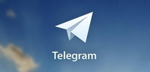 Telegram apunta a sustituir al WhatsApp