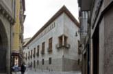 AGENDA: 2 de diciembre, Condestable de Pamplona, cine club juvenil