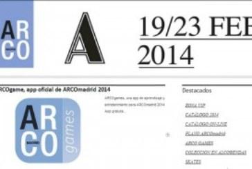 Arranca la 33 edición de ARCOmadrid