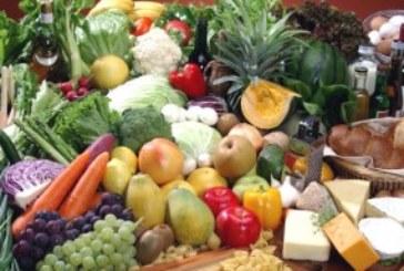 Patricia Lloves pronunciará dos conferencias sobre alimentación y ejercicio en el Civivox Ensanche