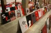 Convocado un nuevo concurso de carteles para San Fermín