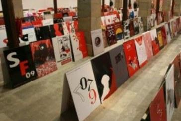 Ya falta menos… para el concurso de carteles anunciadores de las fiestas de San Fermín 2014