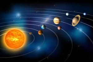 La NASA anuncia el descubrimiento de 715 planetas extrasolares