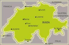 Suiza vota contra la libre circulación de inmigrantes