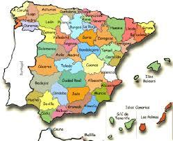 """EDITORIAL: Rajoy en su """"yo"""" advierte no poder evitar la consulta secesionista"""