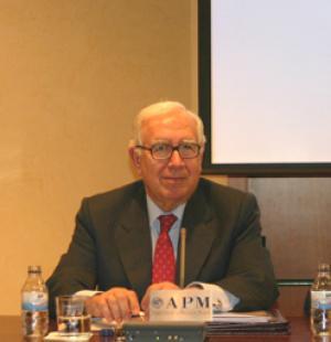 La reordenación fiscal de los expertos: más IVA y menos IRPF