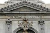 El Supremo rechaza emitir una euroorden de detención a Puigdemont en Dinamarca