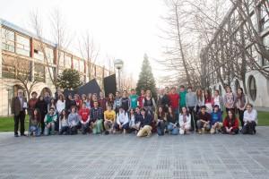 UPN olimpiada quimíca