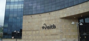 EITB exigirá por primera vez saber euskera para formar parte de la plantilla, que se verá reducida