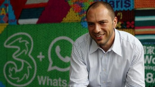 """WhatsApp deja """"las cosas claras"""" en materia de privacidad"""