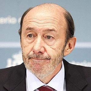 DOCU_GRUPO Alfredo Perez Rubalcaba