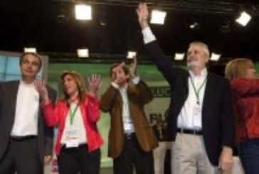 La Policía investiga a la Junta de Andalucía por otro escandaloso fraude de 2.000 millones de euros