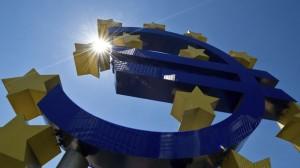 Banco Central- Europeo