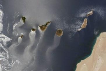 Se funda el Movimiento por la autodeterminación e Independencia del archipiélago canario