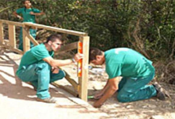 El 3,8% de los planes de recolocación se lleva a cabo en Navarra, según Adecco