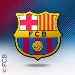 """La FIFA sanciona al FC Barcelona por fichajes a """"menores"""""""