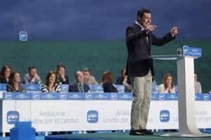 El PP-A aprovecha ahora y tiende puentes al PSOE-A y Díaz no responde