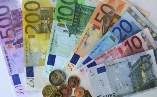 Navarra fue la tercera comunidad con mayor PIB en 2013, con 28.358 euros por habitante