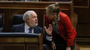 El PP presentará el sábado en Toledo al candidato para las eleciones europeas