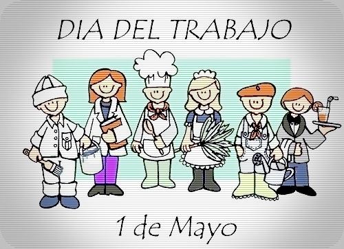 UGT y CCOO celebran en Bilbao el Día Internacional del Trabajo