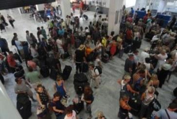 La población española se reduce por segundo año por el éxodo de extranjeros hasta los 46,7 millones
