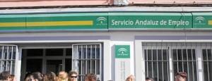 EDITORIAL. Semana de Pasión en Andalucía