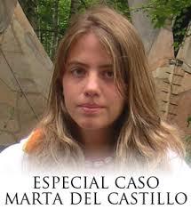 La Policía cree que los huesos de la escombrera de Camas son humanos pero no de Marta del Castillo
