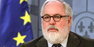 Según Sigma Dos PP y PSOE perderían 17 puntos con respecto a las Europeas de 2009