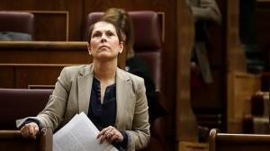 Barkos quiere conocer la posición de Rajoy para con el convenio económico navarro