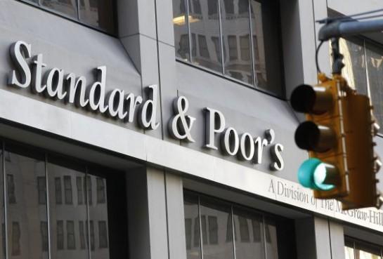 La agencia Standard & Poor's sube la calificación de la deuda española por la mejora económica