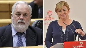 Dos sondeos dan ganador al PP en las europeas, aunque difieren en la ventaja