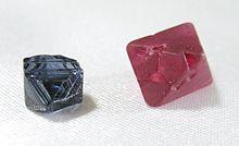 Desarrollan una cerámica más fuerte para cristales blindados