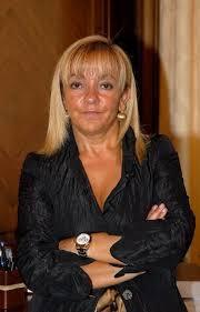 Arrestan a una mujer por el asesinato de la presidenta de la Diputación de León