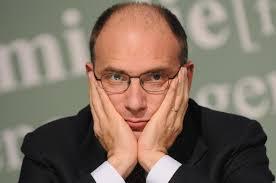 """Letta dice que sube el """"populismo"""" por falta de política de inmigración"""