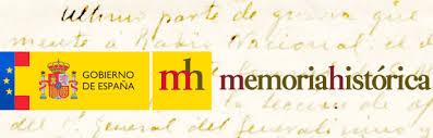 EDITORIAL: El Gobierno aplica la Ley de Memoria Histórica de Zapatero