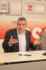 Dimiten 25 de los 48 miembros de la ejecutiva del PSOE en Castilla-León