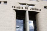 Quiromasajista condenado a 15 meses de prisión por tocamientos a una clienta