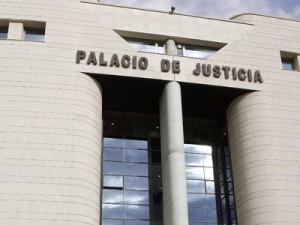 palacio-de-justicia audiencia de NAvarra