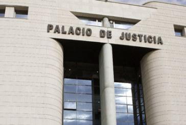 Condenado a 15 años de prisión por abusar sexualmente de su sobrina menor de edad en Pamplona