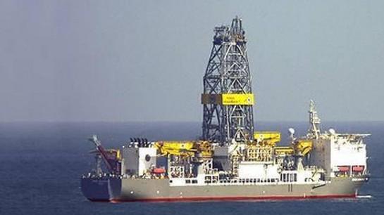 Medio ambiente da el 'Si' a los sondeos petrolíferos de Repsol en aguas cercanas a Canarias