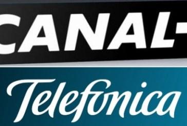 El consejo de Prisa aprueba la venta a Telefónica de Canal+ por 725 millones de euros