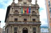 Pamplona gastará más de 5.000.000 de euros en práctica deportiva