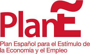 EDITORIAL: El Nuevo Plan E de Rajoy