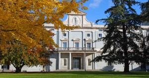 UN Universidad de Navarra