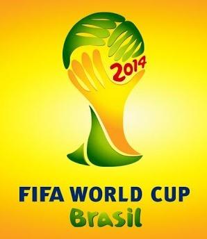 Completado el cuadro de octavos de 'Brasil 2014' con sorprendentes ausencias y presencias