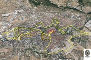 maraton pamplona 3