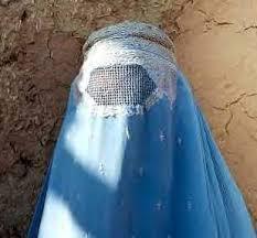 El Tribunal de Estrasburgo avala la prohibición del burka en Francia