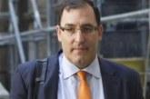 Juez Velasco reclama que ETA colabore a esclarecer sus 300 crímenes impunes